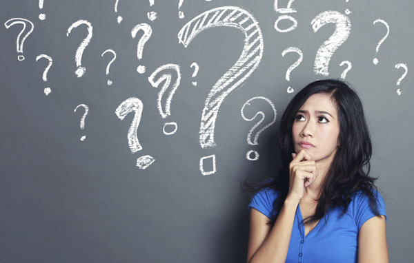 What are structured settlement issuers and factoring companies?