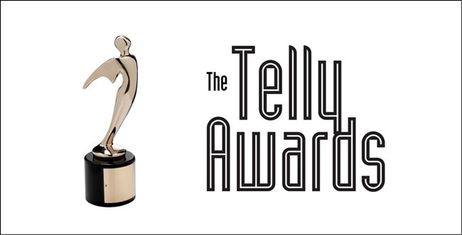 2017 Telly Award - Novation Settlement Solutions